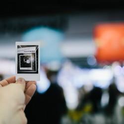 HapaTeam Polaroid