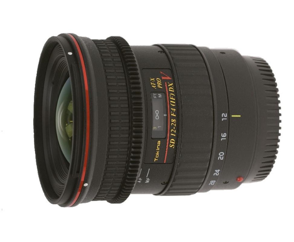 V-Lens1228