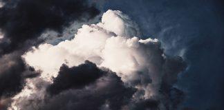 Fotografieren bei Sturm und Gewitter