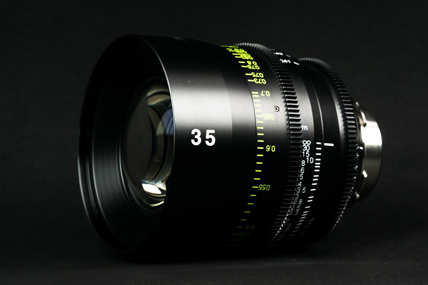 Tokina-Cinema-Lens-Prime-35