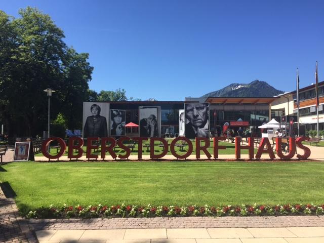 Oberstdorfer Fotogipfel 2017