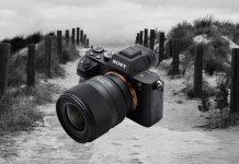 Das neue Tokina Firin 2/20 mm FE AF Superweitwinkelobjektiv mit Autofokus