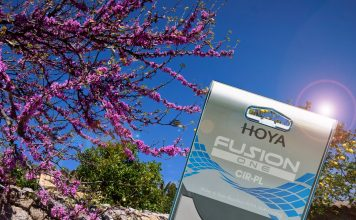 Fotografieren mit Polfilter im Frühling-Hoya-Fusion-One-CIR-PL