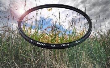 OYA UX-Markenfilter für preisbewusste Nutzer