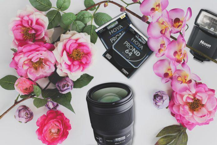 Fotos zum Frühlingsanfang