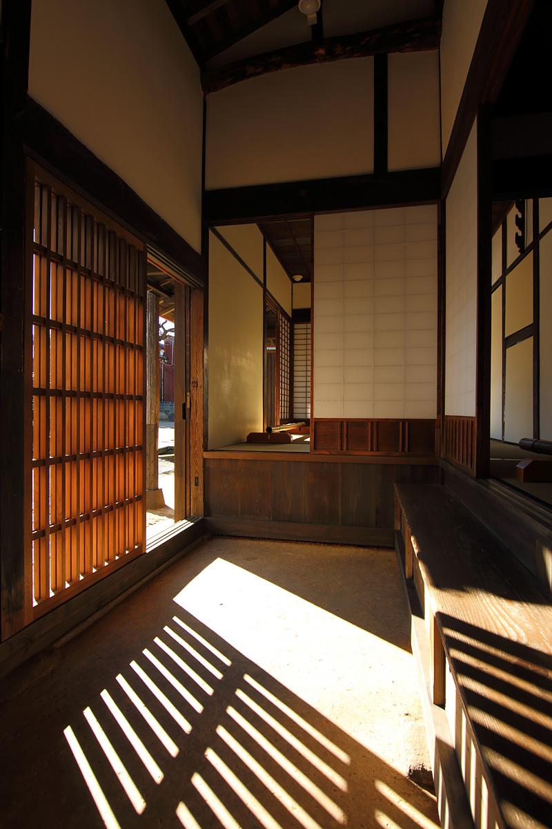 Objektiv: Tokina AT-X11-20mm, Foto © Ryosuke Takahashi