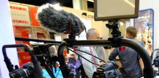 FeiyuTech AK2000 & AK4000 - Gimbals für professionelle Filmer