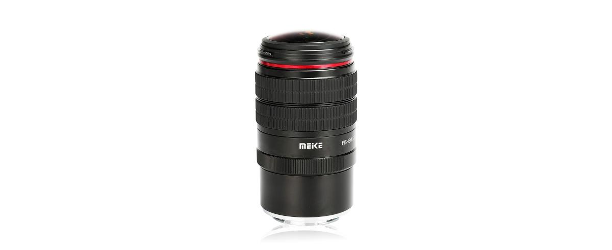 meike-6-11mm-Fisheyeobjektiv