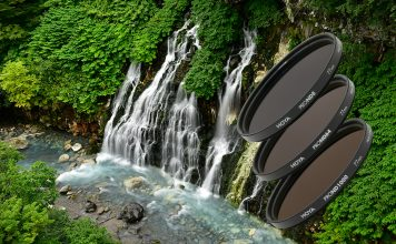Hoya-Pro-ND-Filter-Kit