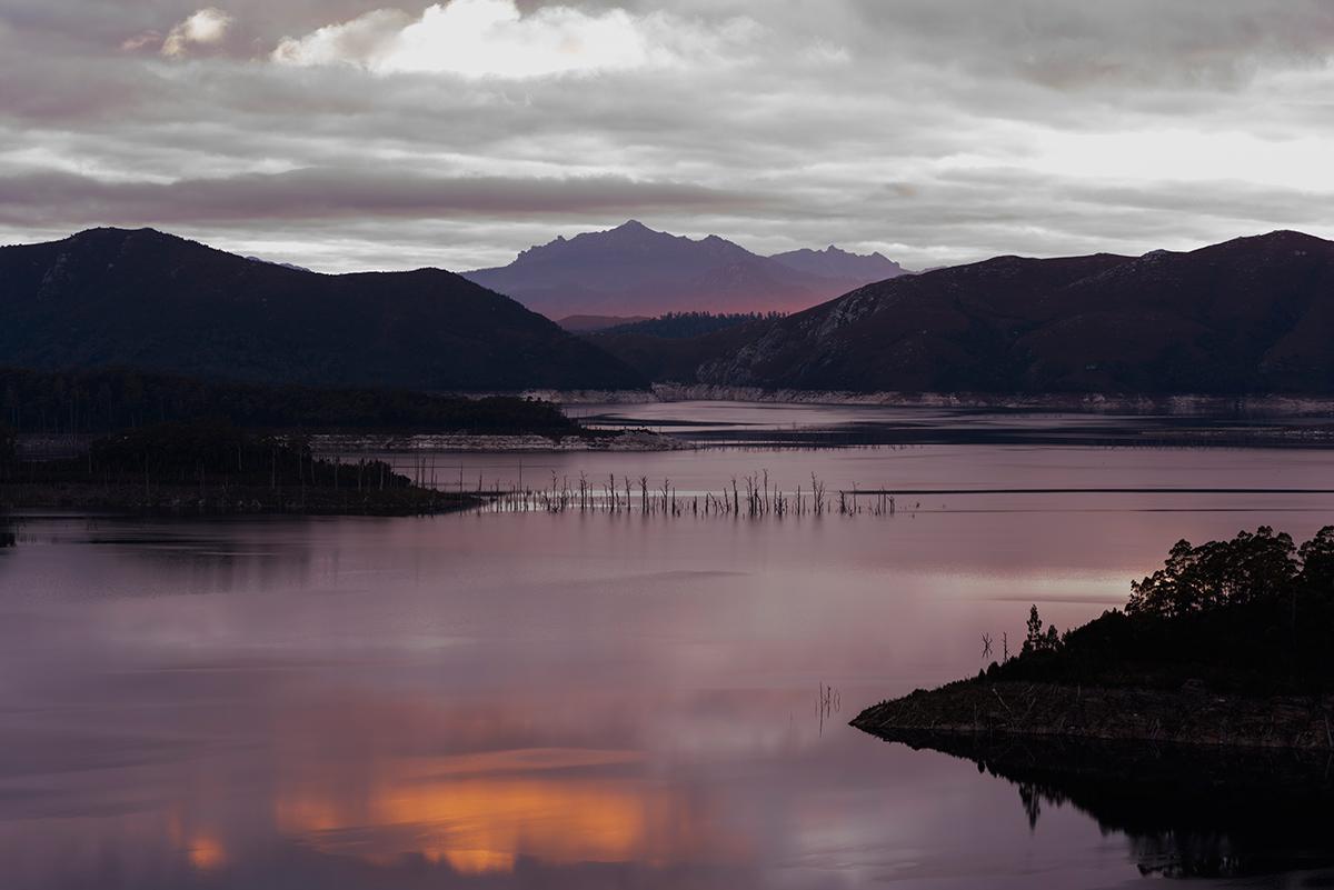 Landschaftsfotografie mit dem Tokina atx-i 100mm F2.8 FF