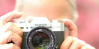 Manuell fotografieren mit Mitakon und Meike Objektiven