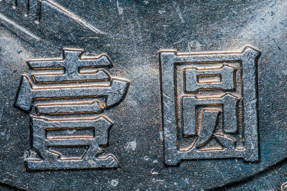 Zhongyi Mitakon Creator 85mm f/2.8 1-5X Super Makroobjektiv
