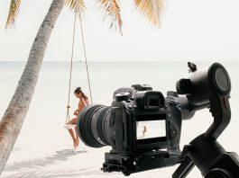 Das neue Tokina atx-i 11-16mm F2.8 CF als Filmobjektiv