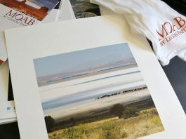 Moab Paper Fotopapiere
