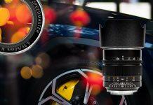 Bokehpower für DSLR: Das Zhongyi Mitakon Speedmaster 50mm f/0.95 Mark III für Canon EF Nutzer